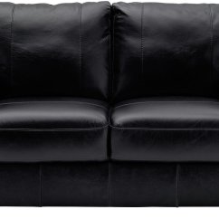 Argos Black Recliner Sofa Cream Sectional Leather Save Up To 40 On Selected Indoor Furniture Price