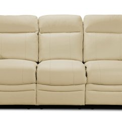 Argos Recliner Sofa Serta Stretch Grid Slipcover 2 Piece T Cushion Buy Collection New Paolo 3 Seater Manual ...