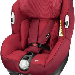 Argos Toddler Chair Seat Party Covers Buy Britax Car Seats At Co Uk Your Online Shop For