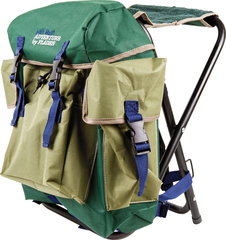fishing chair argos huge lawn sale on matt hayes adventure deluxe bag