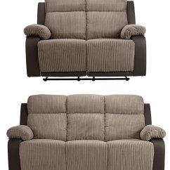 Argos Brooklyn Sofa Large Green Sofas Hgtv Shelly Regular Fabric Recliner Natural