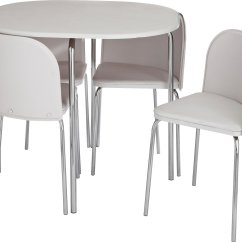 Beach Chairs Uk Argos Shooting Chair With Rest Sale On Hygena Amparo Dining Table And 4 White At