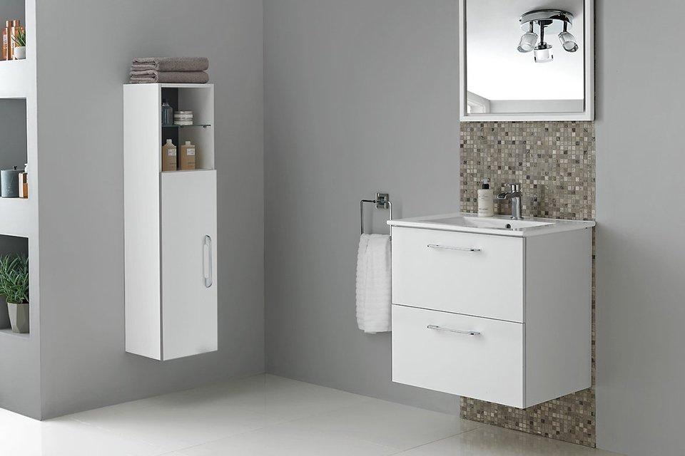 bathroom lighting ideas argos