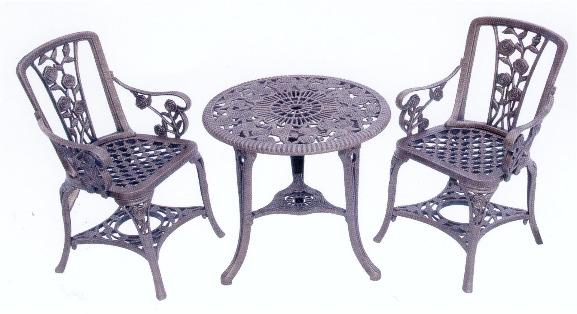 chair gym argos kids desk chairs uk sale on rose garden 2 seater bistro set greenhurst now
