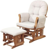 Nursing Chair: Baby Nursing Chairs - nursing chair Home Page