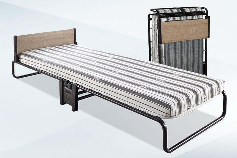 jay be beds mattresses argos