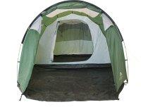 Buy Trespass 4 Man Tunnel Tent at Argos.co.uk