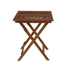 Chair Gym Argos Oxo Seedling High Cover Sale On Home Newbury Large Garden Side Table By
