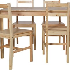 Wooden Kitchen Chairs Argos Kitchenette Table And Chair Sets Sale On Home Raye Solid Wood Dining 4