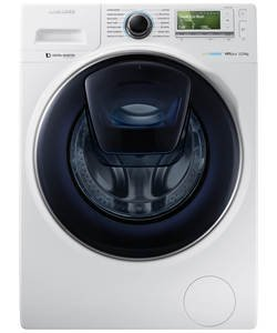 large kitchen appliances organizing ideas white goods go argos washing machines