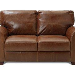 Black Leather Sofa Bed Argos Baseball Stitch Creativeadvertisingblog