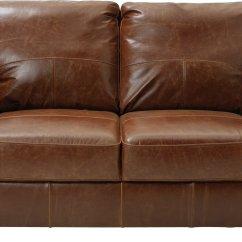 Leather Sofas Cheap Prices Mission Sofa Cushions Argos Home Salisbury 2 Seater Tan 3314951 Price Tracker Pricehistory Co Uk