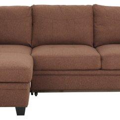 Corner Sofa Bed Uk Argos Cream Leather 3 Seater Fernando Fabric Right Hand Group Charcoal