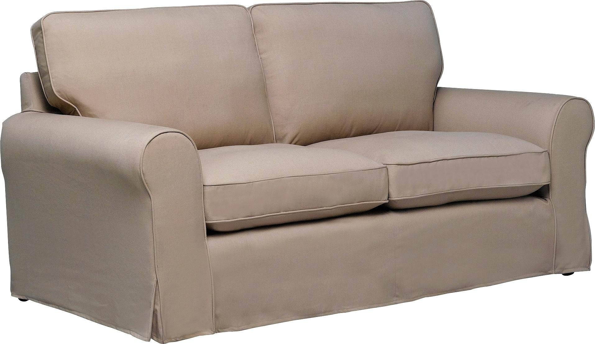 sofa protectors argos lazy boy queen size bed sale on home charlotte 3 seater fabric with loose