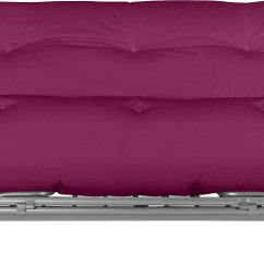 Mexico Futon Sofa Bed With Mattress Chocolate Removal Los Angeles Sale On Colourmatch 2 Seater