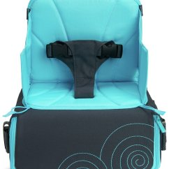 Argos Toddler Chair Seat Baby Bean Bag Munchkin Travel Child Booster Purple
