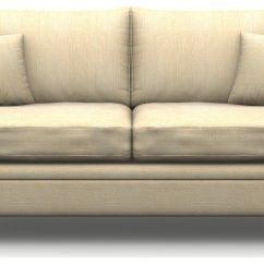 Free Sofa Bed Newbury Denver Mattress Mart Sale On Heart Of House 2 Seater Fabric
