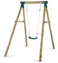 toys > outdoor toys > swings slides and climbing frames ...