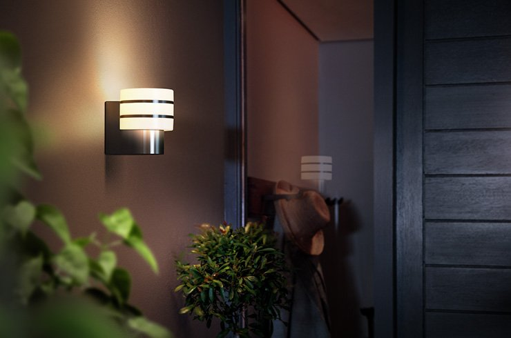 garden lighting exterior lights argos