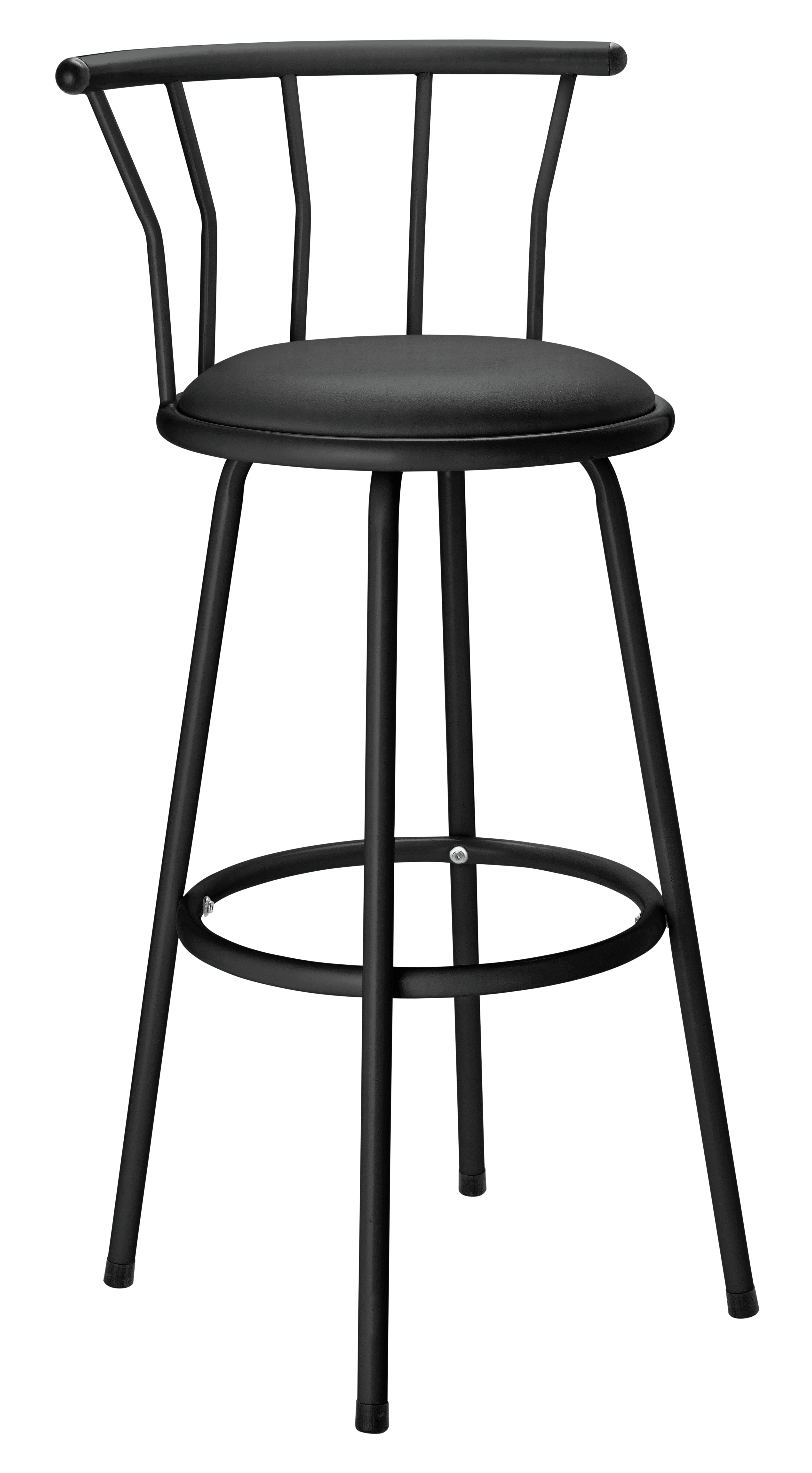 wooden kitchen chairs argos rectangular rubber chair glides buy hygena bar stools and at co uk your