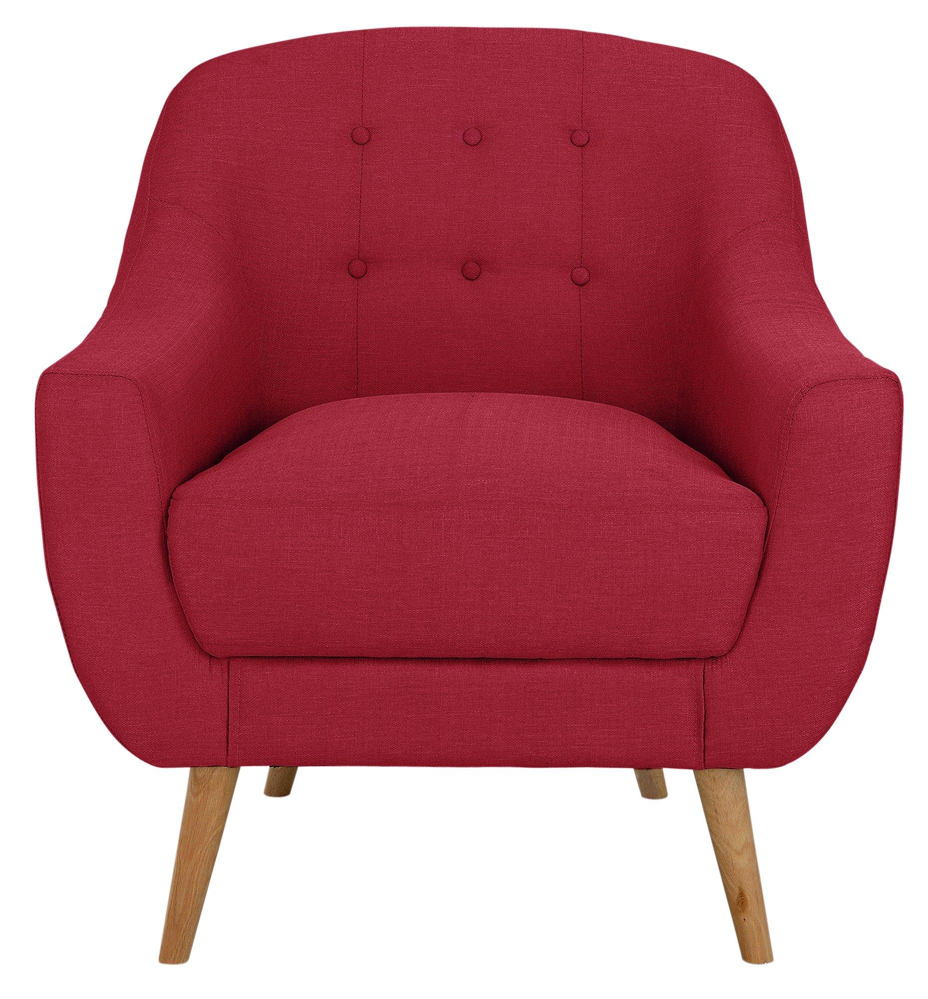 chair stool argos yellow metal chairs