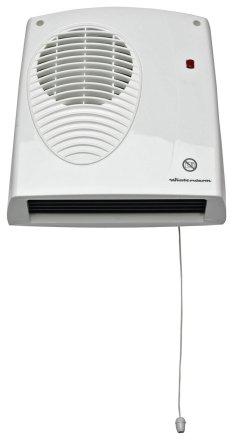 Buy Winterwarm Wwdf20e 2kw Bathroom Heater Heaters And Radiators Argos