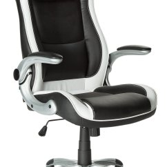 Cheap White Desk Chair Office Chairs For Bad Backs Delta Height Adjustable