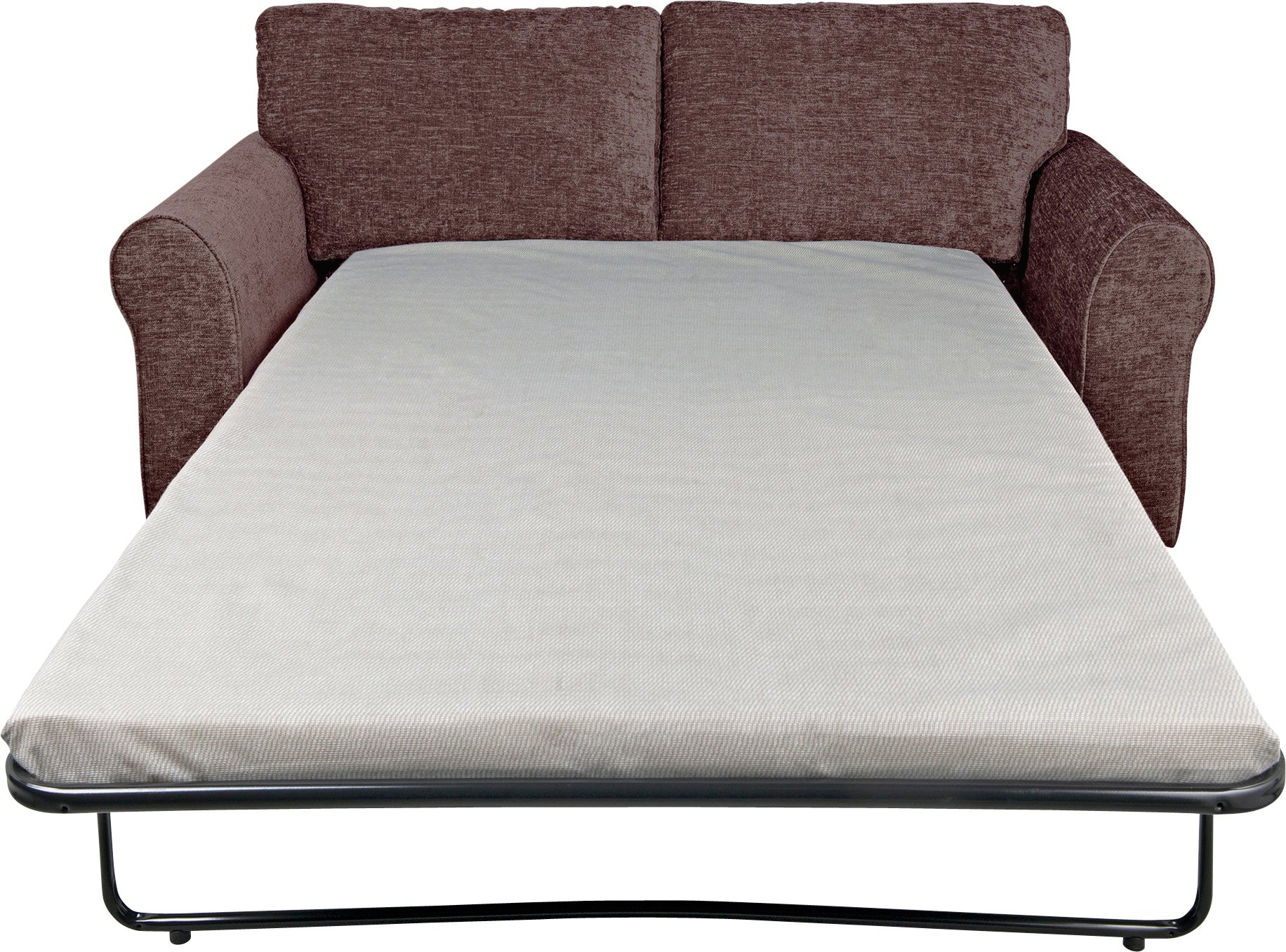 cheap fabric sofa singapore furniture manhattan rolled arm argos fold up bed | baci living room