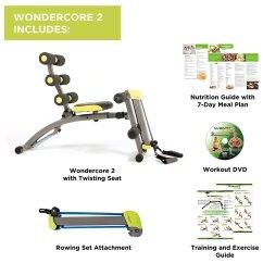 Chair Gym Argos Maribel Baby Electric Rocking Swing Cradle Sw 102 Buy Wondercore 2 Home Multi Gyms
