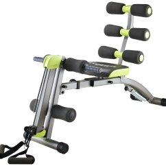Chair Gym Argos Hammock Sling Buy Wondercore 2 Home Multi Gyms