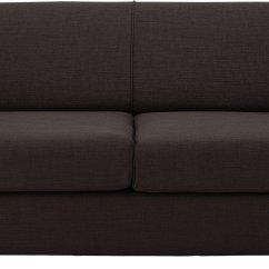 Argos Ava Fabric Sofa Review Sofas Chicago Area Hygena 2 Seater Bed Reviews