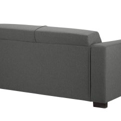 Argos Ava Fabric Sofa Review Aero Fawn Buy Home Compact 3 Seater Charcoal Sofas Click To Zoom