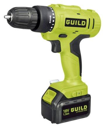 buy guild 1 3ah
