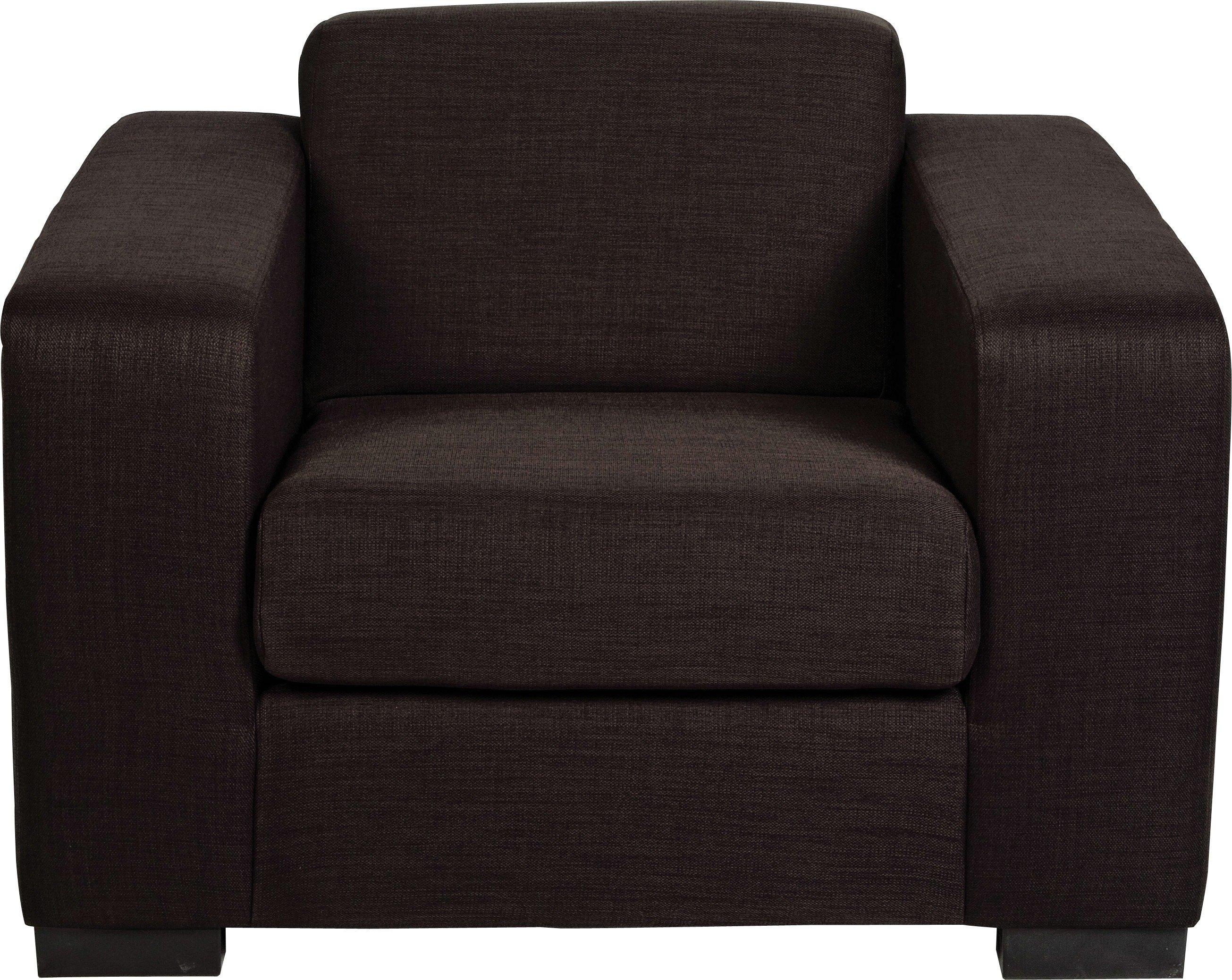 argos ava fabric sofa review light blue covers hygena new chair mocha