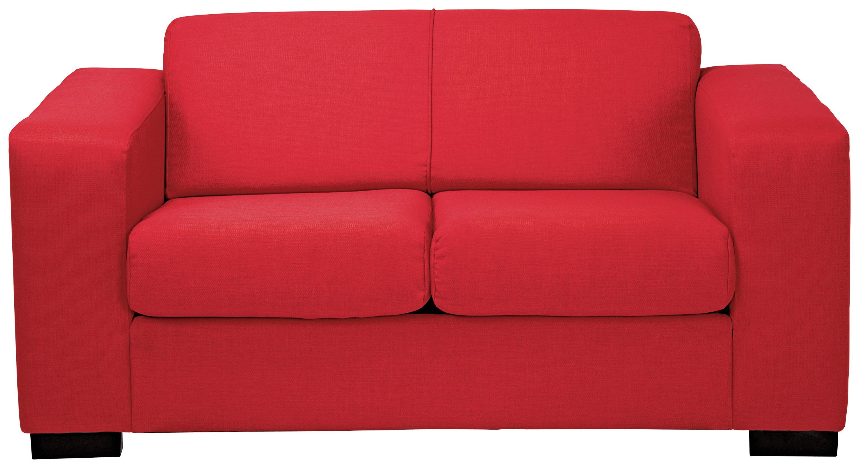 argos ava fabric sofa review macys leather set