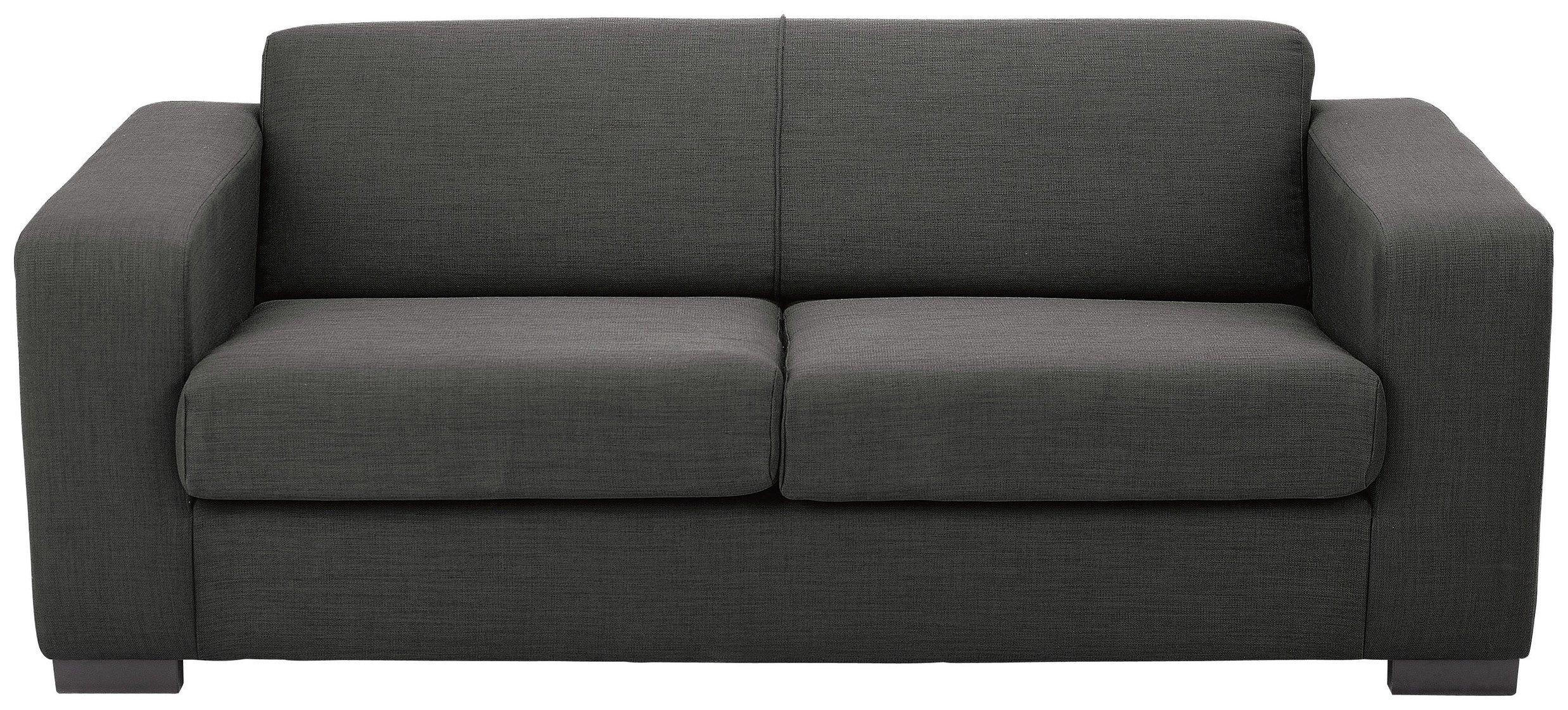 argos ava fabric sofa review how to use bed sheet as cover brand hygena current offers