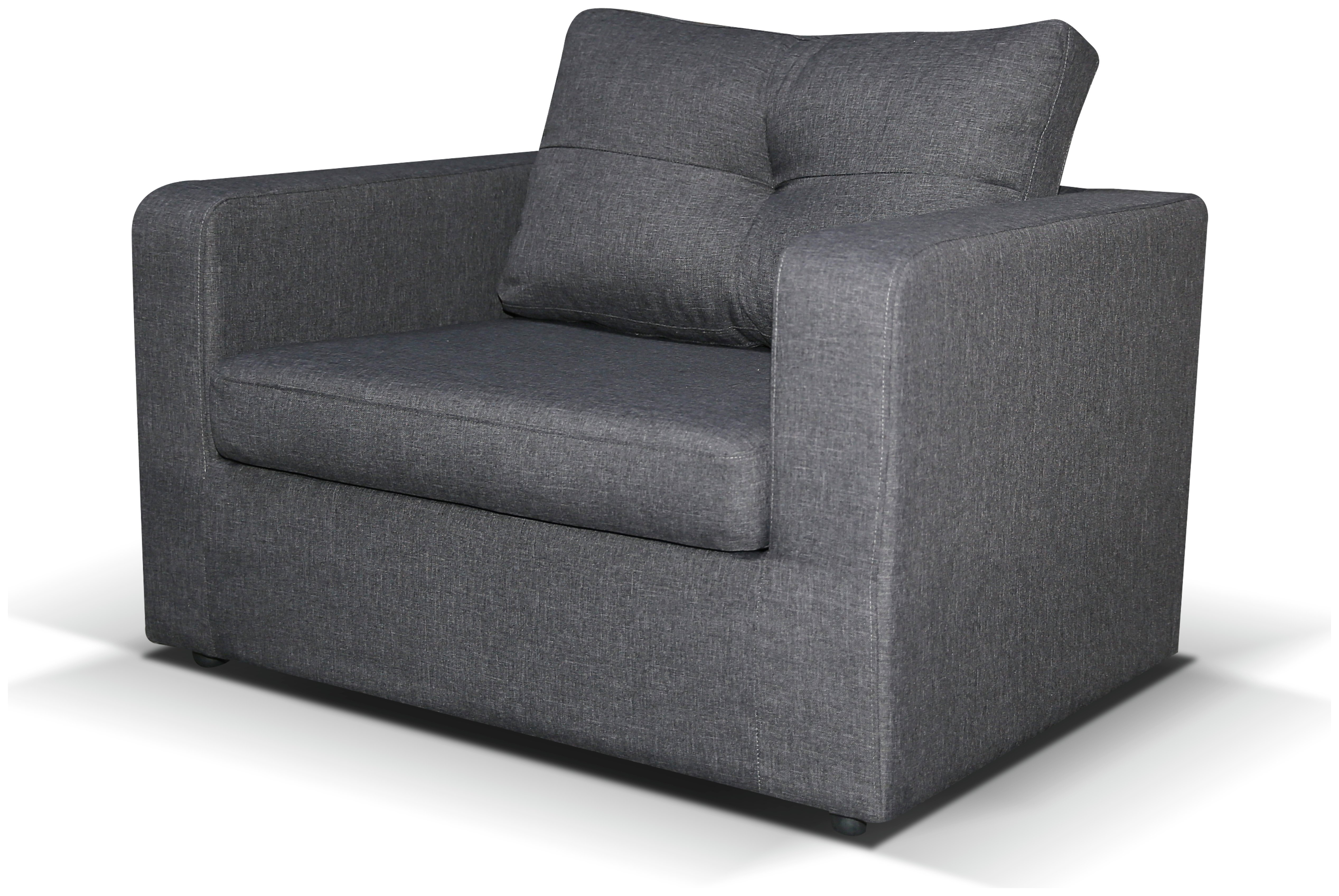 fold out chair bed argos attractive office mat buy bamboo armchairs and chairs at co uk your