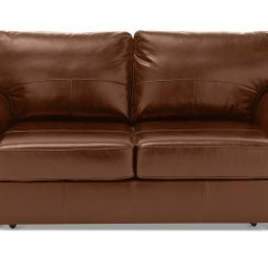 Leather Sofa Cleaner Argos Best Price Sale On Home Salisbury 2 Seater