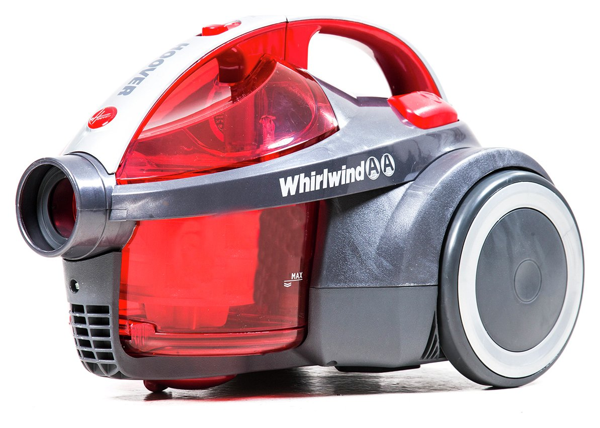 sofasandstuff reviews sofascore live app hoover se71wr01001 whirlwind bagless cylinder vacuum cleaner