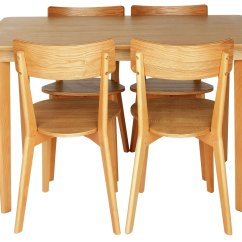 Wooden Kitchen Chairs Argos Santa Claus Chair Buy Dining Tables And At Co Uk Your Online