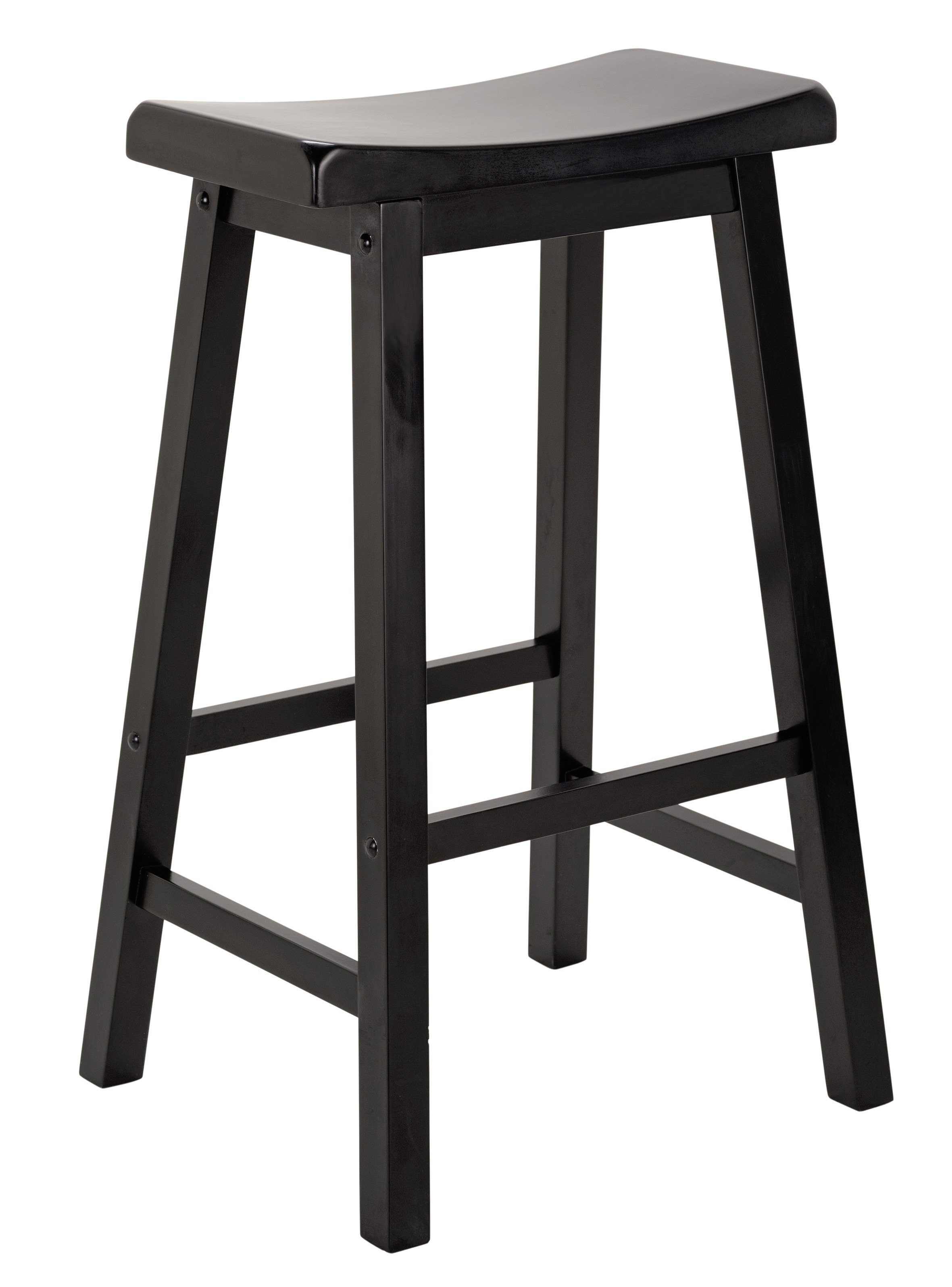 beach chairs uk argos oversized swivel accent chair sale on hygena solid wood saddle bar stool black