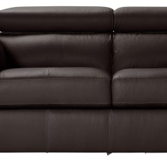 Black Leather Sofa Bed Argos Savannah Rattan Garden Furniture Corner Set Sofas And Chairs Brokeasshome
