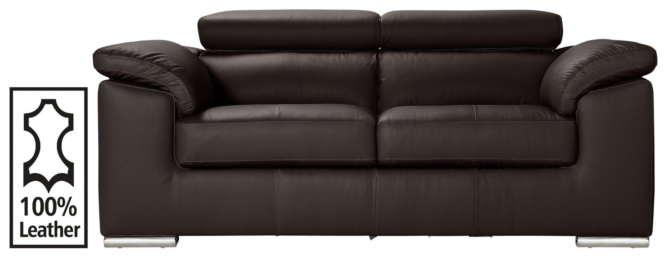 cheap sofas uk argos sofa bed etc farmingdale ny and chairs brokeasshome