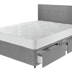 Air Sofa Bed Argos Dallas Tx Buztic Design Inspiration Für