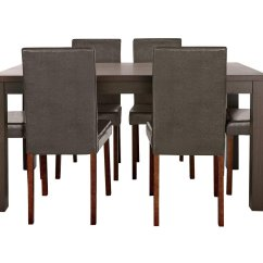 Wooden Kitchen Chairs Argos Dining Chair Seat Covers John Lewis Buy Tables And At Co Uk Your Online