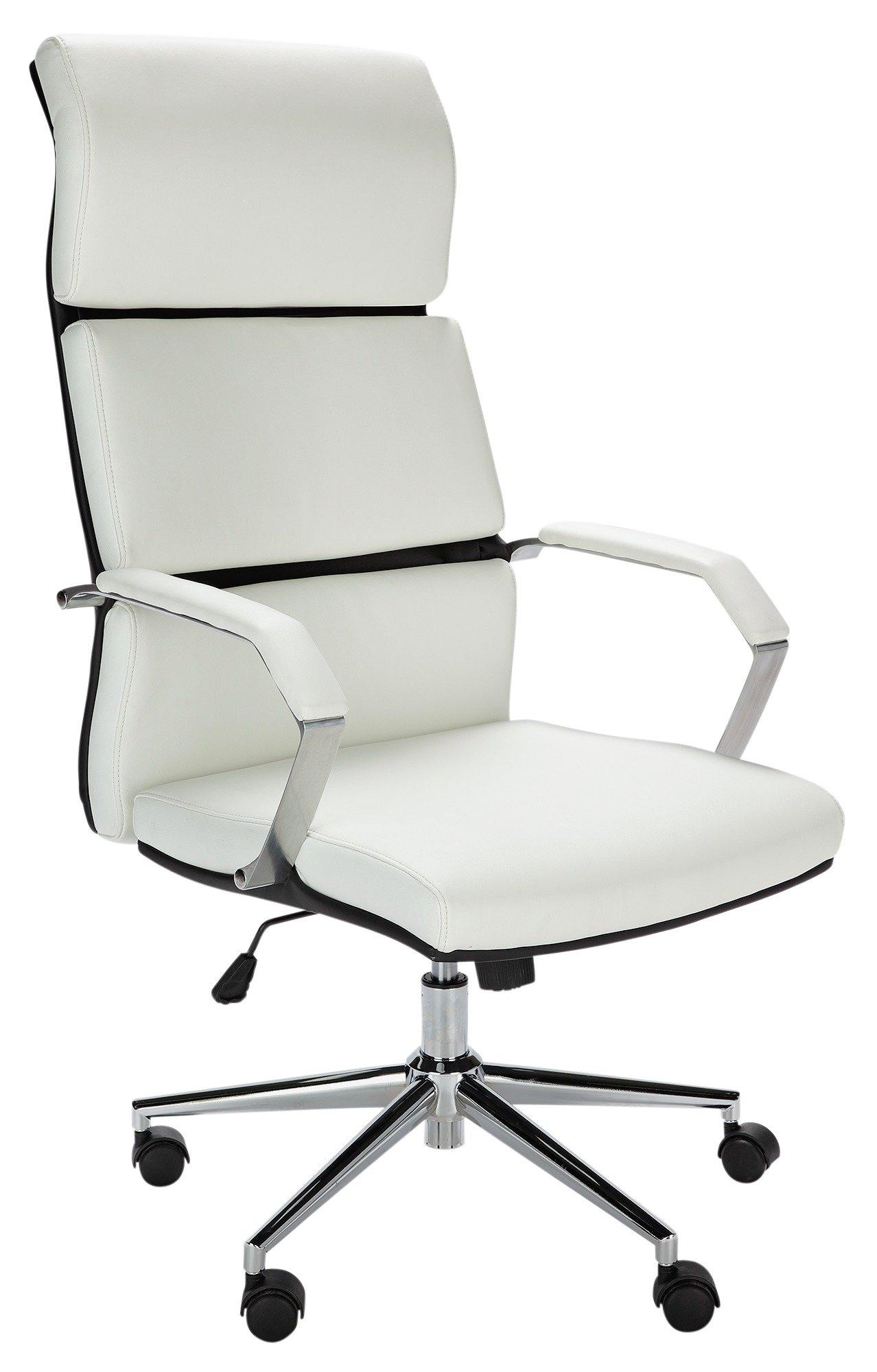 jasper chair company stressless review uk hygena adjustable office