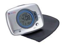 Lifemax Under Pillow Vibration Alarm Clock.