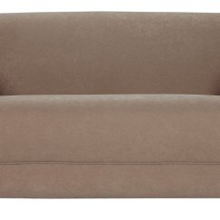 Sofa Protectors Argos Baxton Studio Abriana 2 Piece Dark Brown Leather Sectional Luxury Slipcovers Sofas