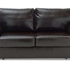 Black Leather Sofa Bed Argos Aries Dual Power Reclining Reviews Bonkers Bag Couch And Bench Choc