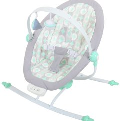 Argos Baby Bouncer Chair Chairpro Europe Bouncers Offers From Chicco Fisher Price Bright Starts